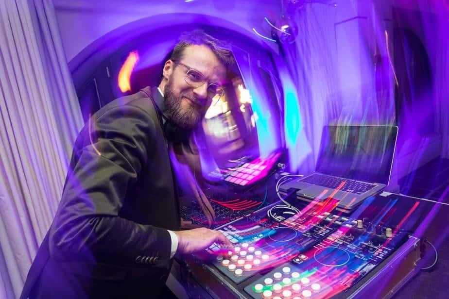 Event DJ Berlin Greg Oorange 2018 im Westin Grand 01.jpg Event DJ Berlin Greg Oorange 2018 im Westin Grand