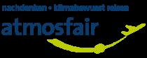 Logo atmosfair